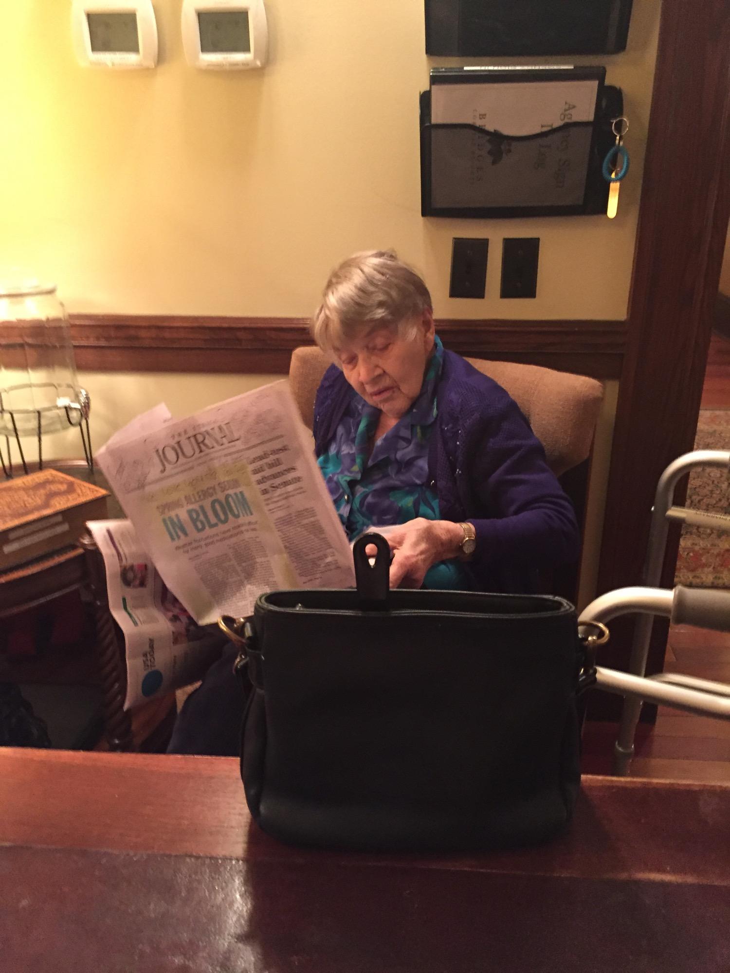 seniornewspaper.jpg