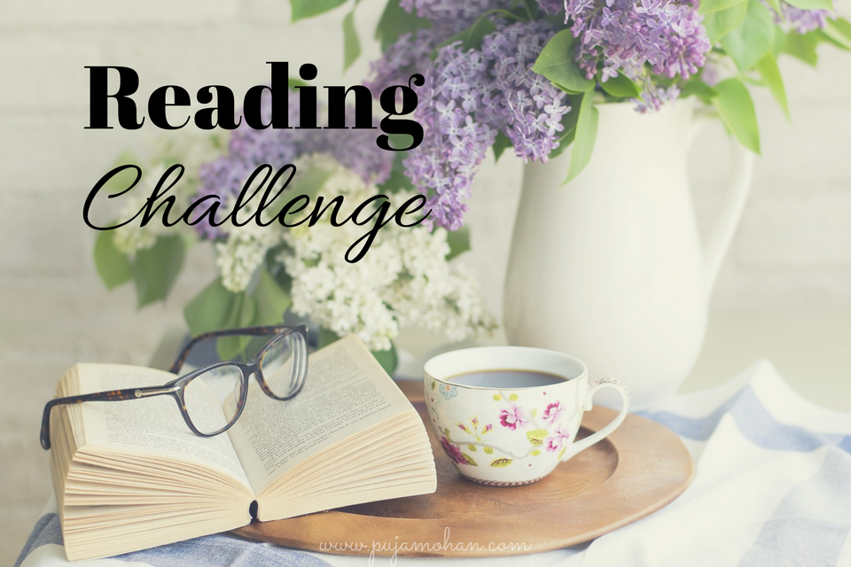 01-16-18_Reading Challenge_pujamohan.com.png