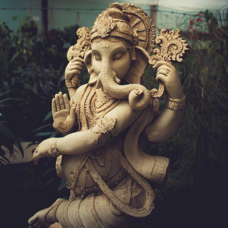 meditation-pujamohan.com.png