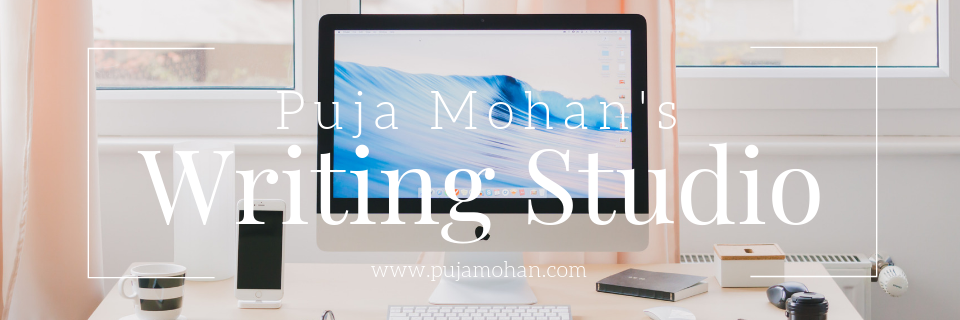 Writing Studio Website banner-960 px x 320 px.png