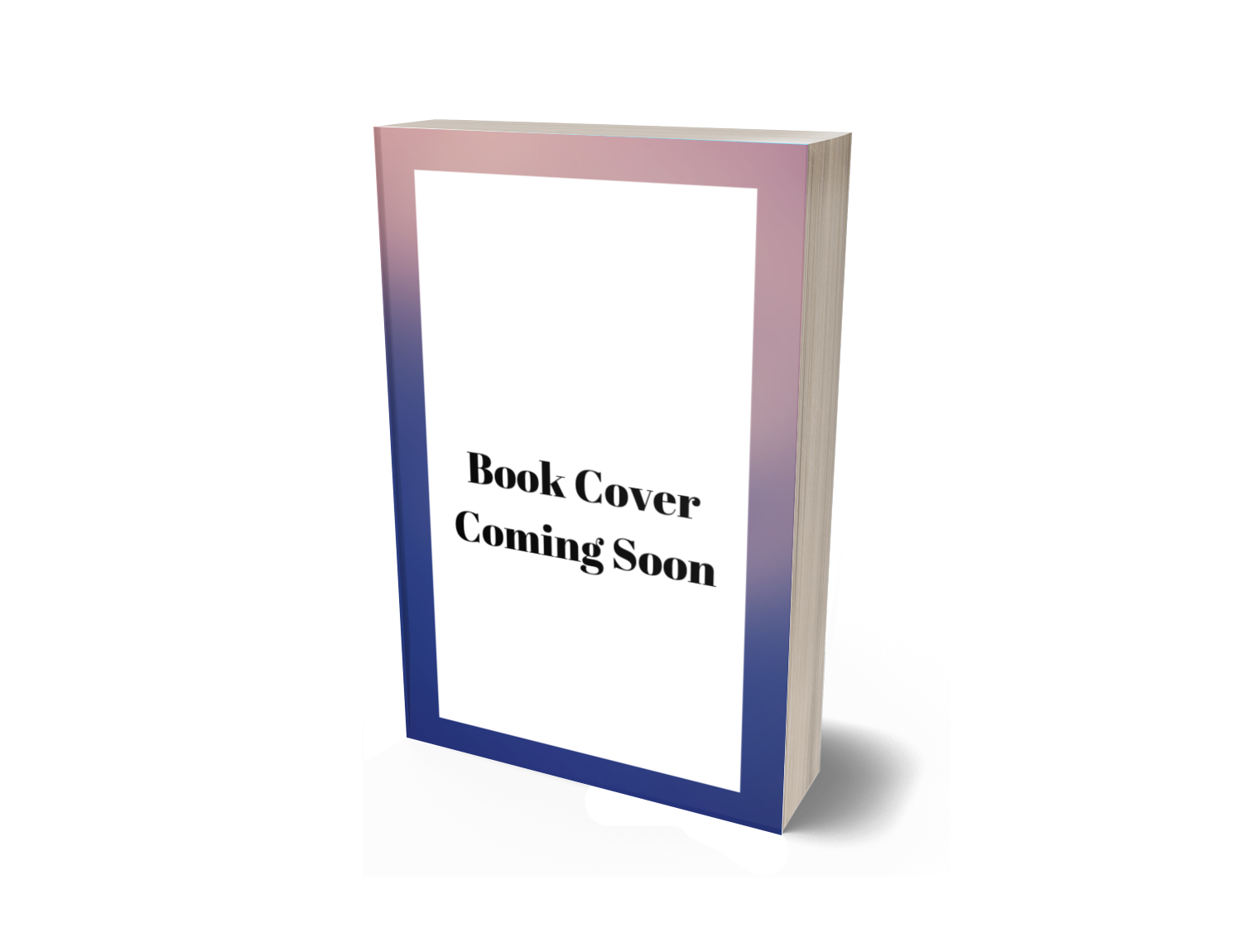 The Rajput-PujaMohan-Cover Reveal.png