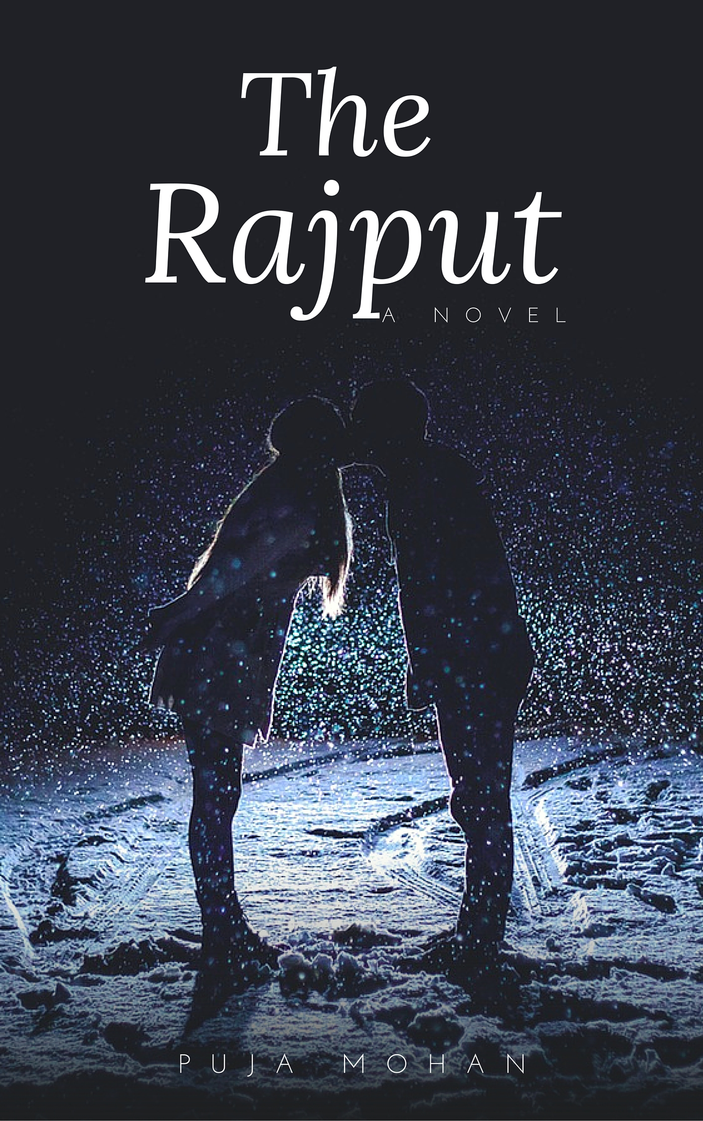 Ebook-Rajput.jpg