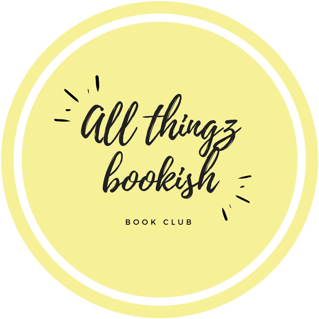 ATB Bookclub Logo.png