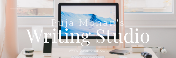Writing-studio-Newsletter Header.png