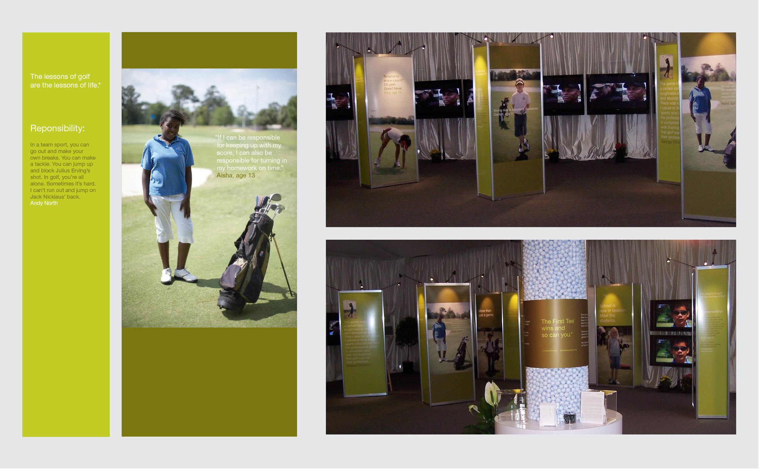 Lessons_Golf2.jpg