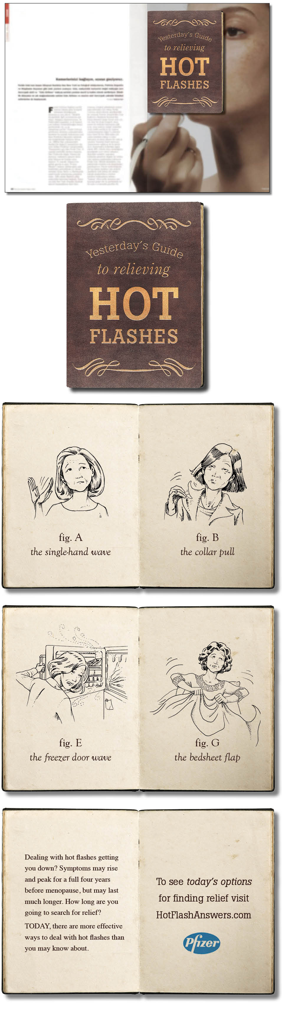 hotflash-book (3).jpg