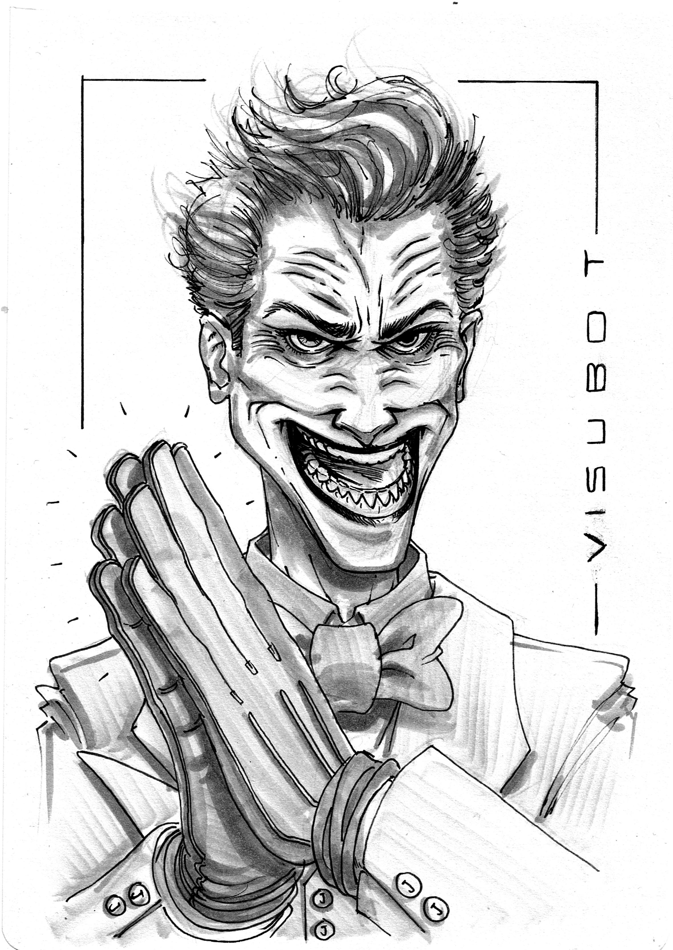 joker_sketch_hands.jpg