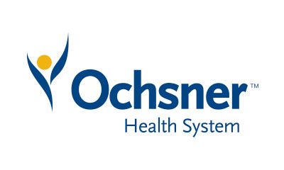 OHS-wk-logo.jpg