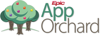 Epic App Orchard Logo.png