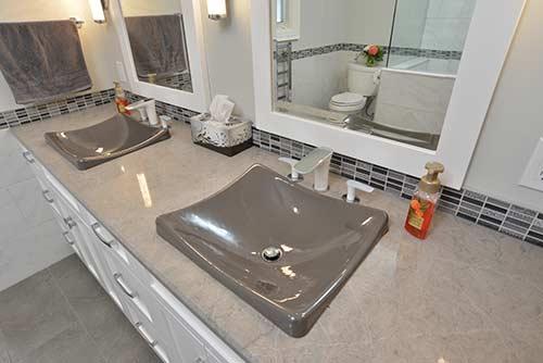 kitchens-bathrooms-01.jpg