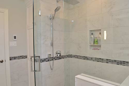 kitchens-bathrooms-02.jpg