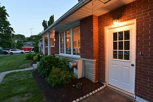 windows-doors-01.jpg