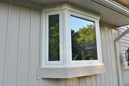 windows-doors-03.jpg