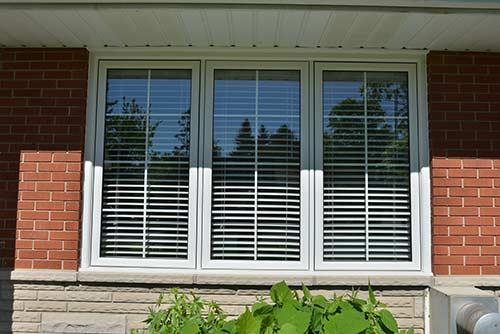 windows-doors-04.jpg