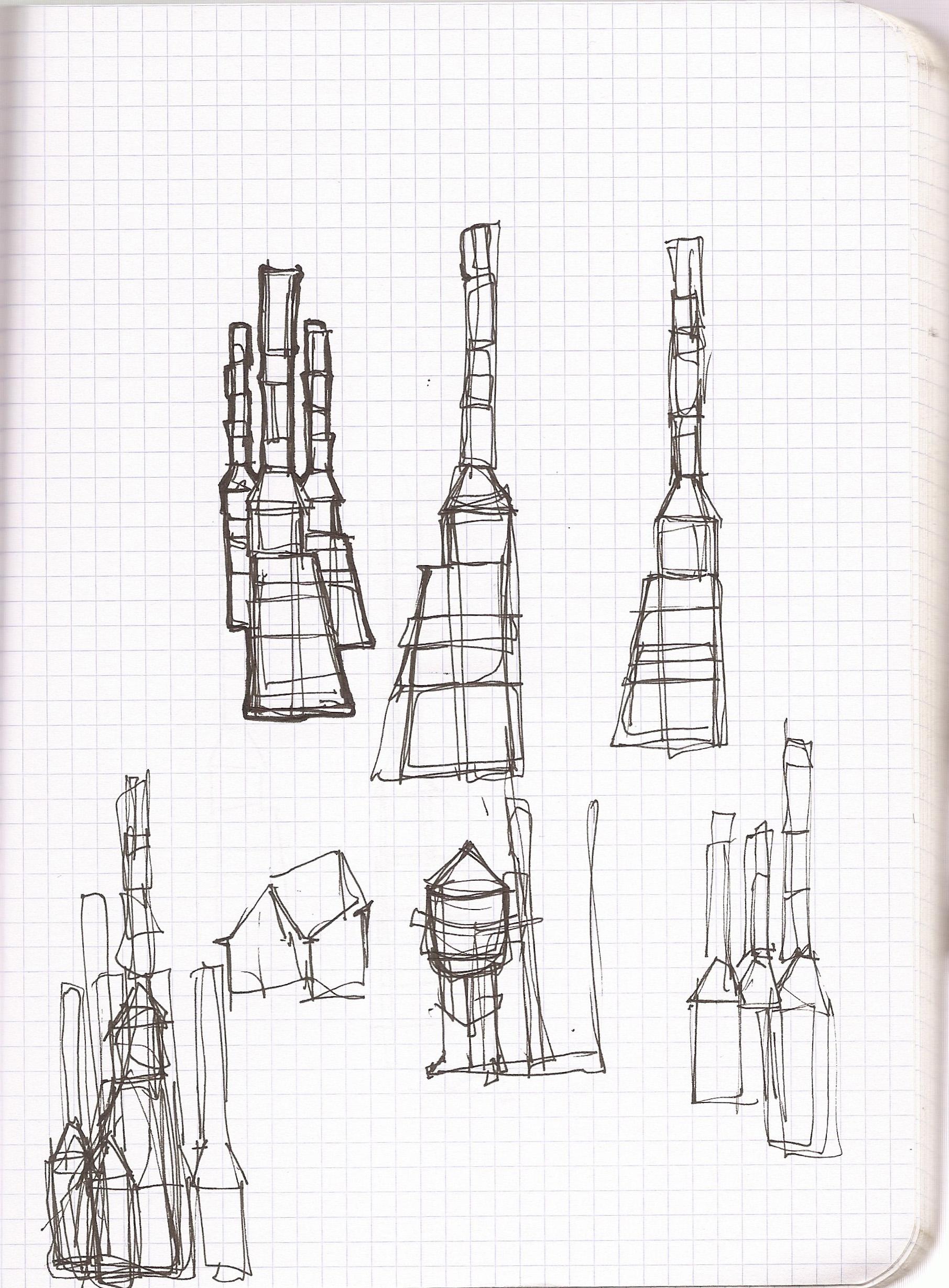 drawing_4.jpg
