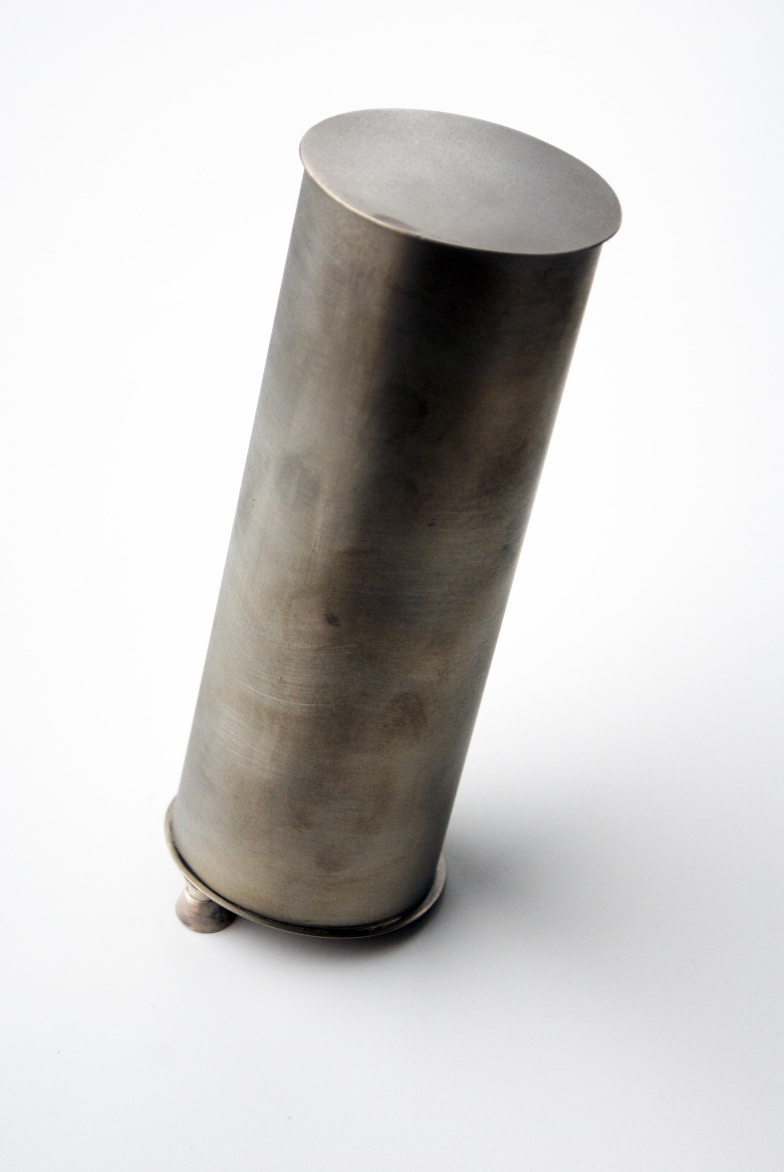 nickel_cylinder_1.jpg