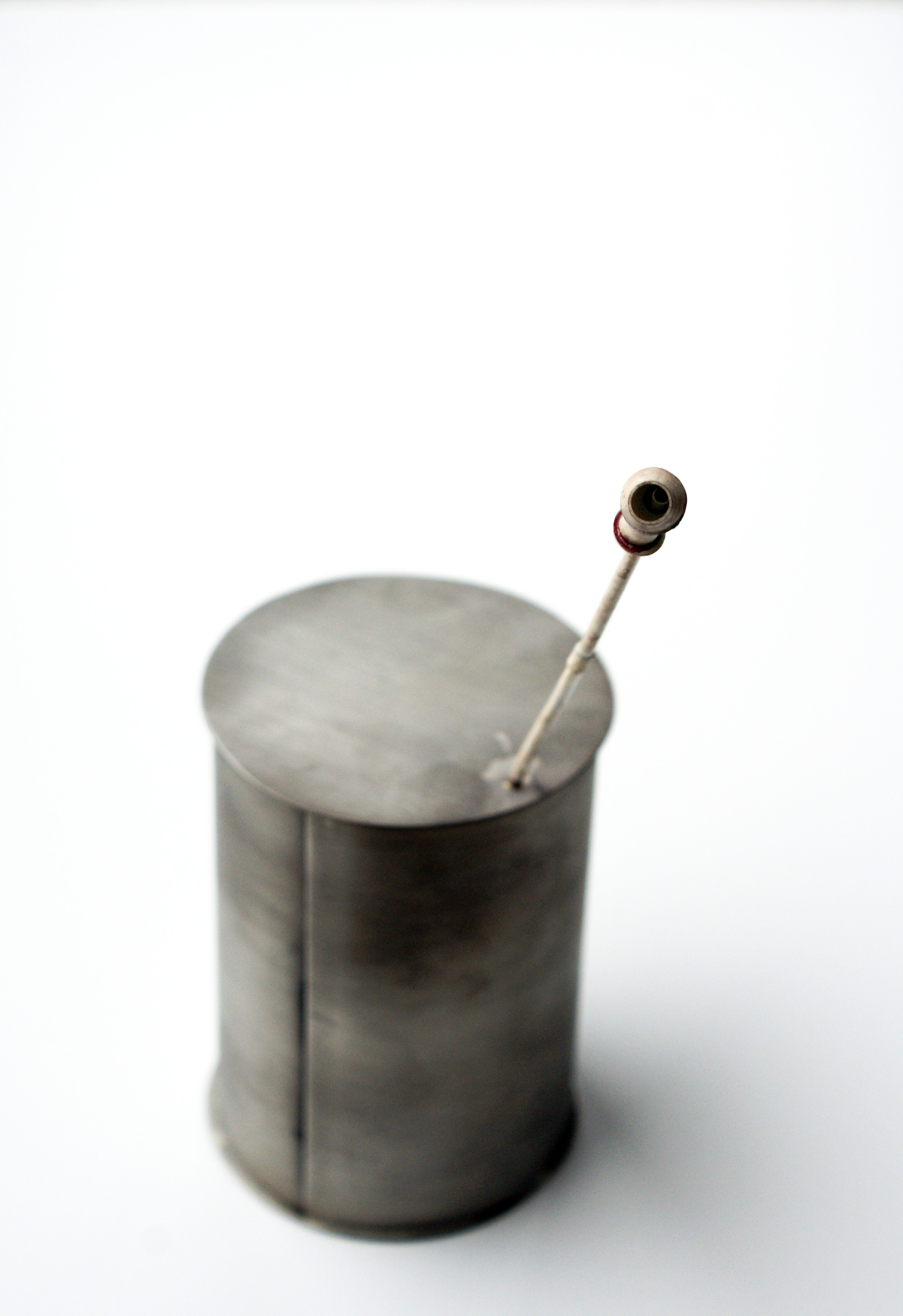 nickel_cylinder_2_detail.jpg