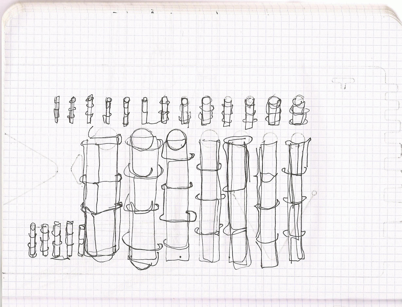drawing_1jpg