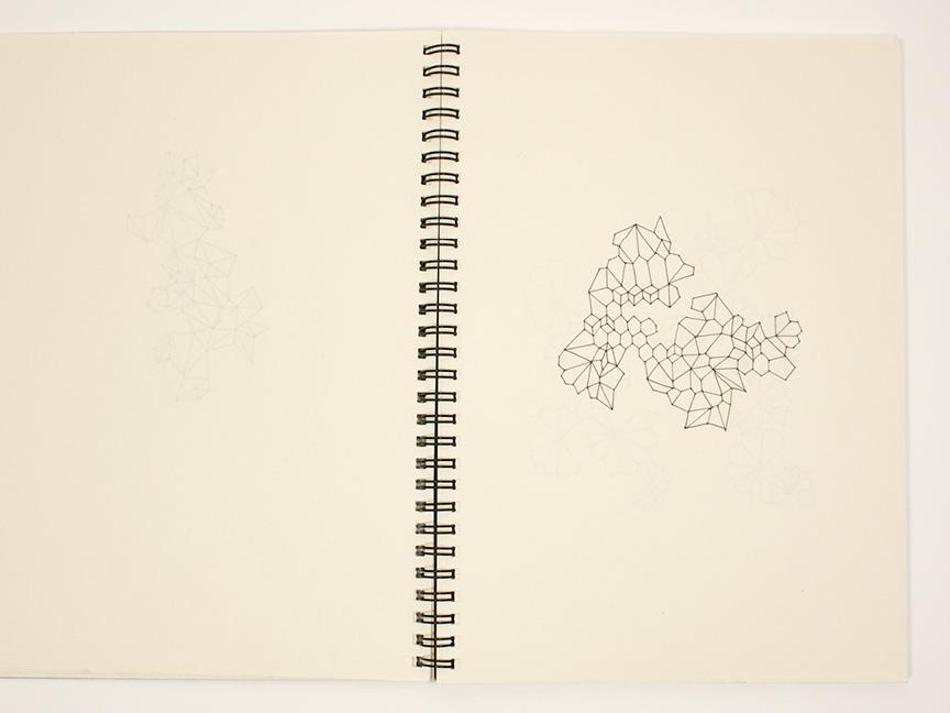2013 sketchbook3.jpg