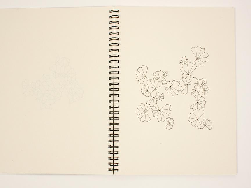 2013 sketchbook4.jpg