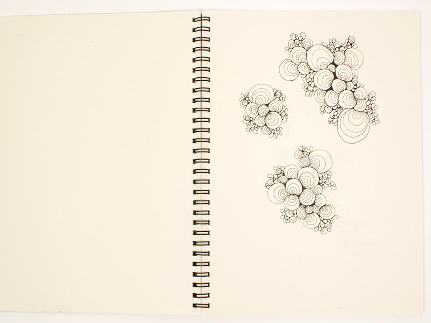 2013 sketchbook5.jpg