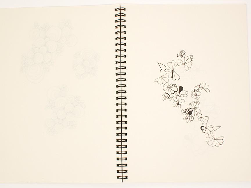 2013 sketchbook6.jpg
