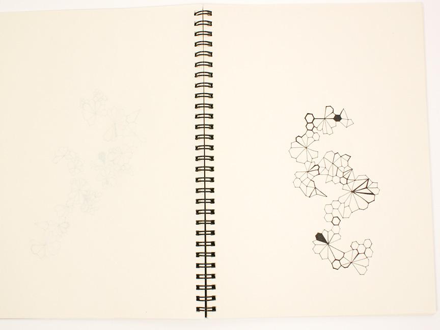 2013 sketchbook7.jpg