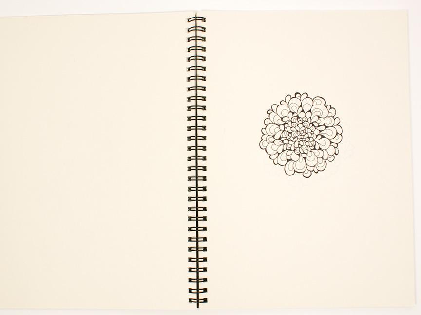 2013 sketchbook8.jpg