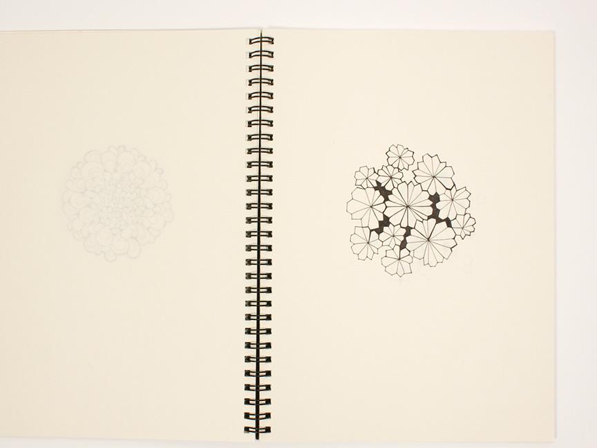 2013 sketchbook9.jpg