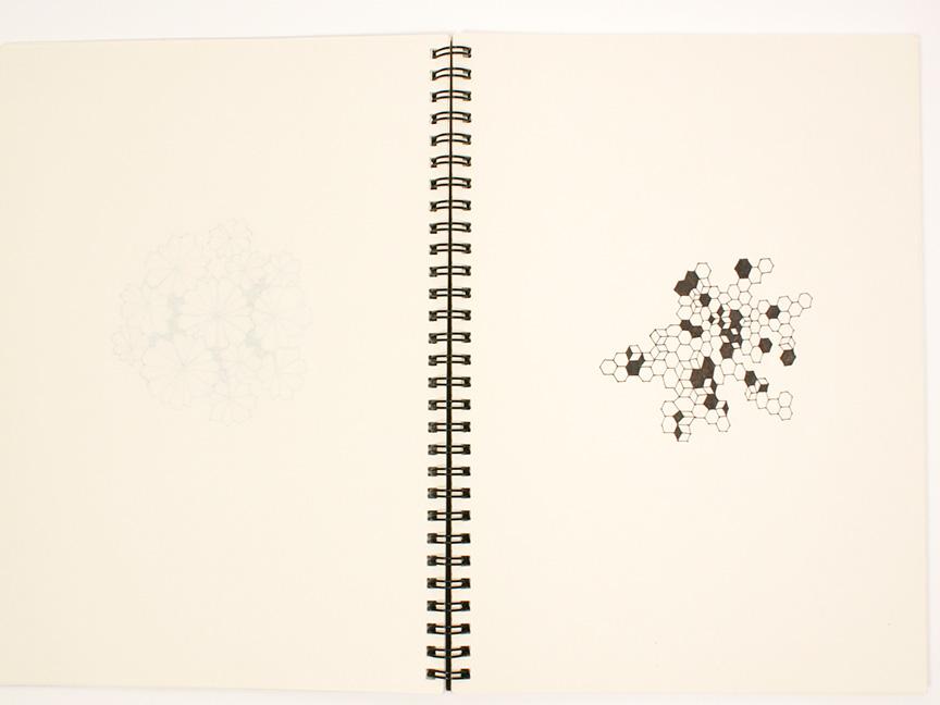 2013 sketchbook10.jpg