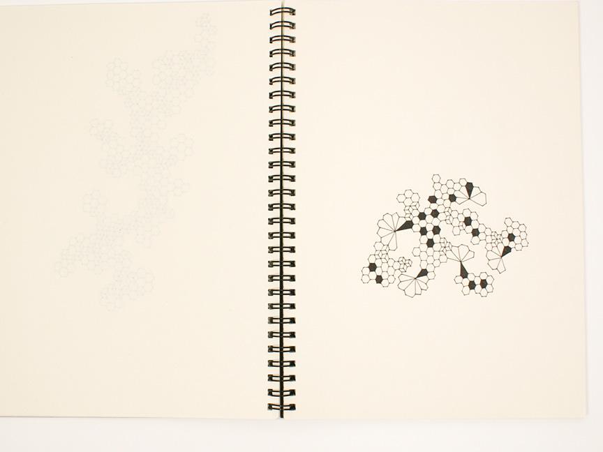 2013 sketchbook12.jpg