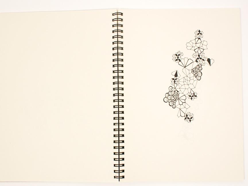 2013 sketchbook13.jpg
