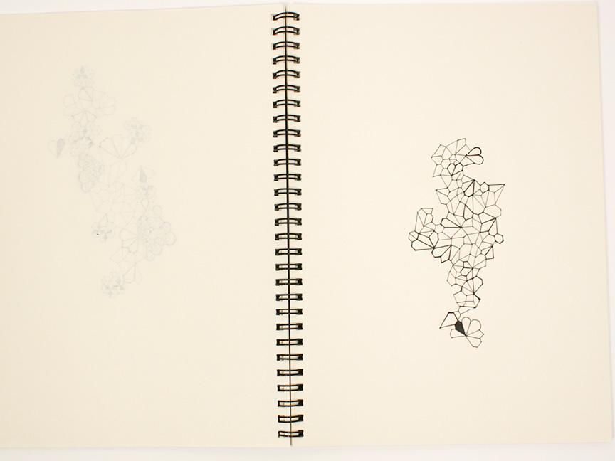 2013 sketchbook14.jpg