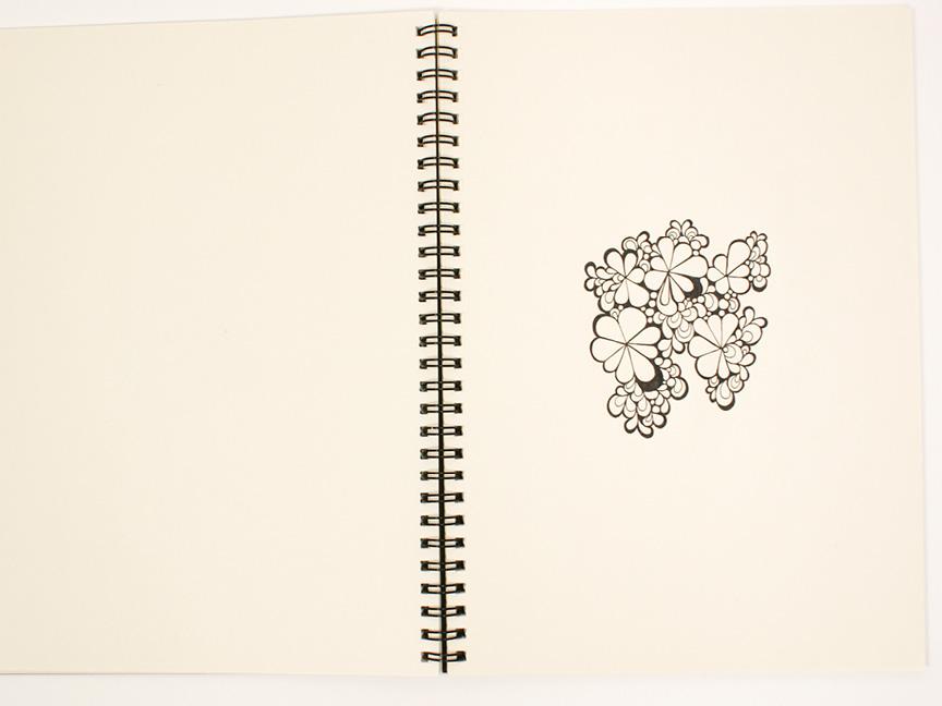 2013 sketchbook15.jpg