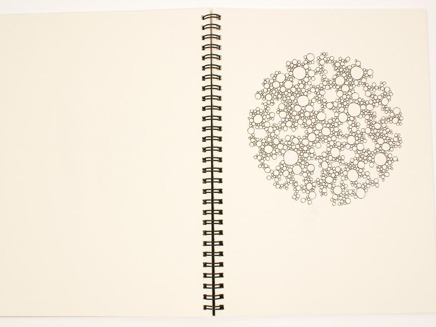 2013 sketchbook16.jpg