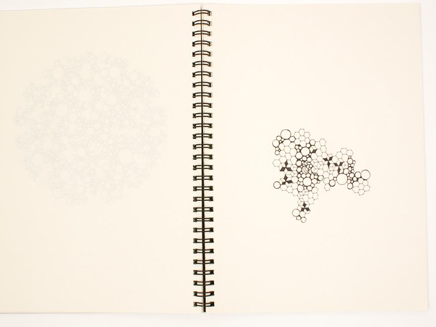 2013 sketchbook17.jpg