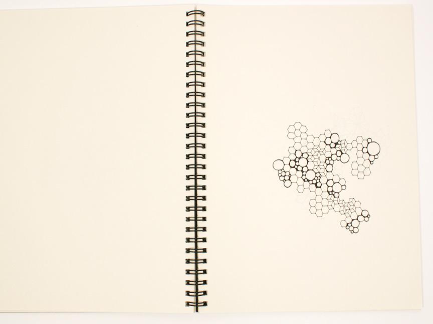 2013 sketchbook18.jpg