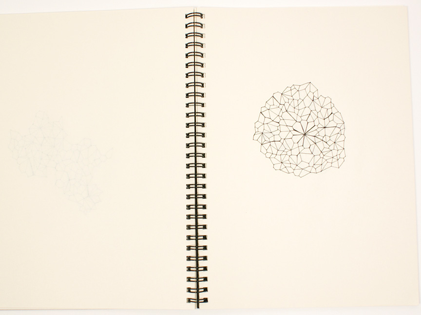 2013 sketchbook20.jpg