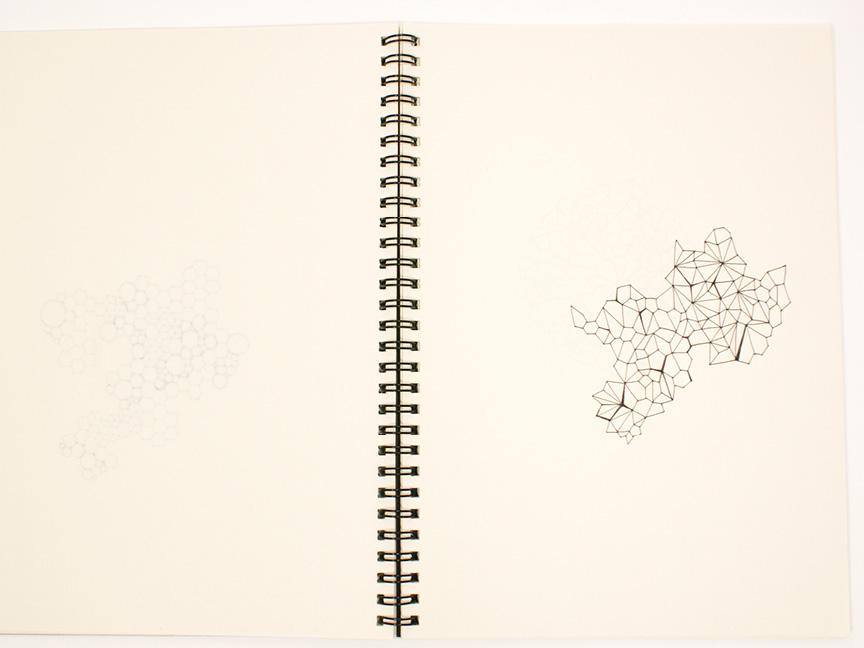 2013 sketchbook19.jpg