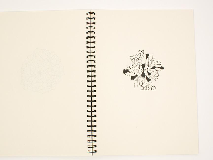 2013 sketchbook21.jpg