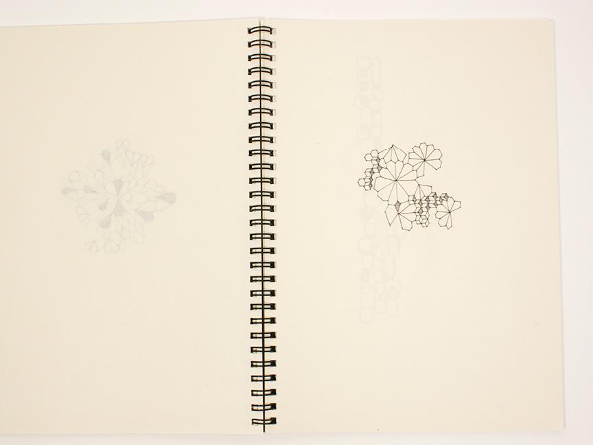 2013 sketchbook22.jpg