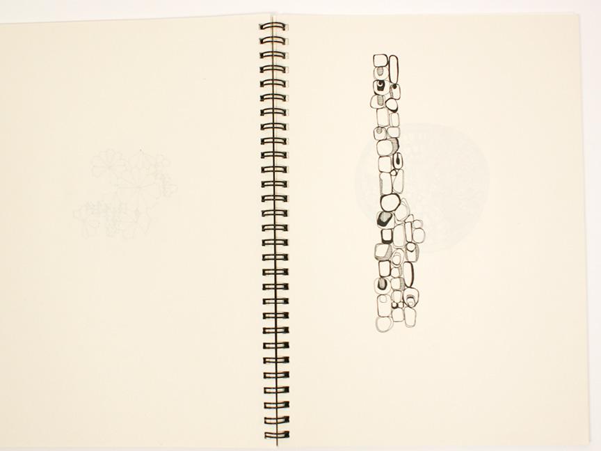2013 sketchbook23.jpg