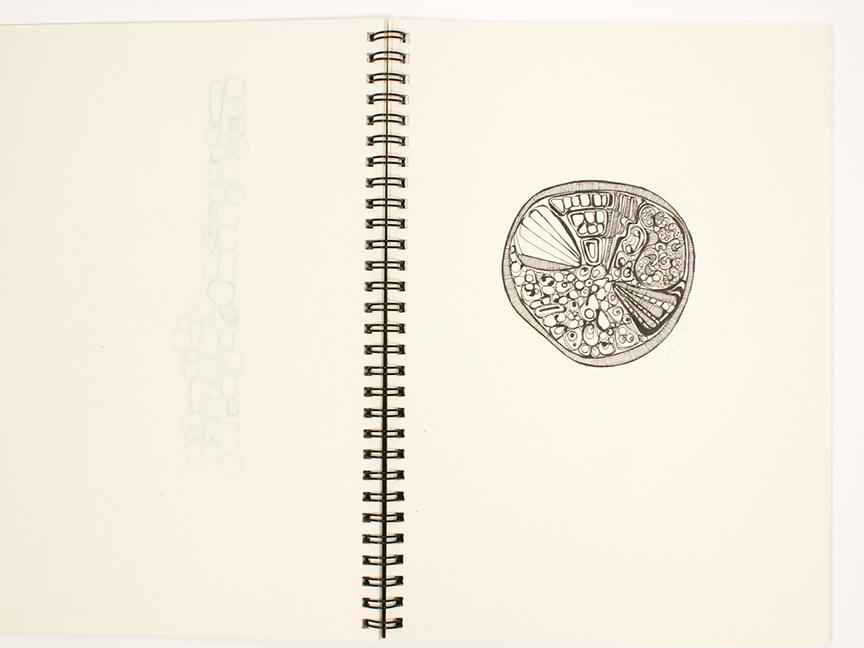2013 sketchbook24.jpg
