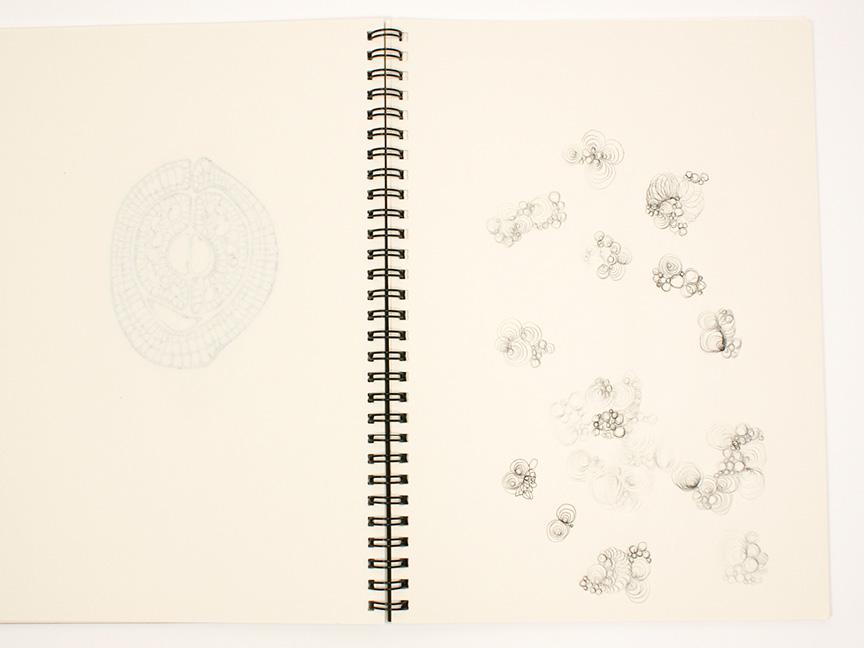 2013 sketchbook28.jpg