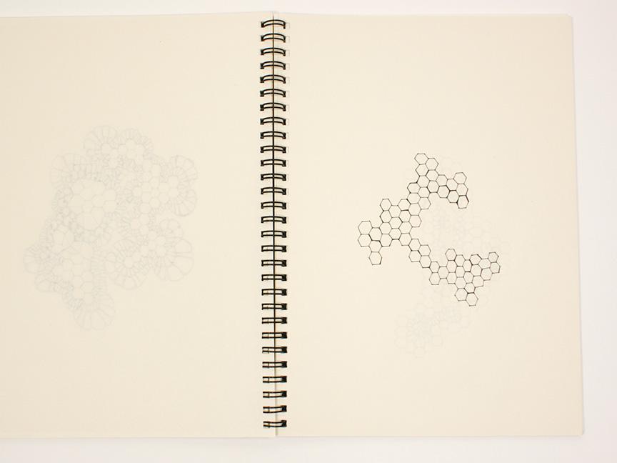 2013 sketchbook30.jpg