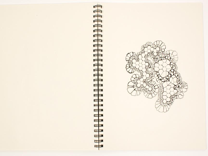 2013 sketchbook29.jpg