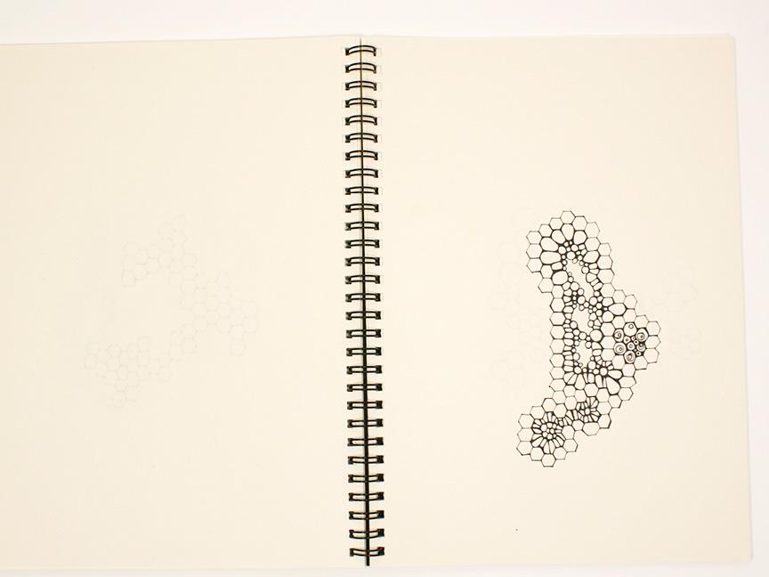 2013 sketchbook31.jpg