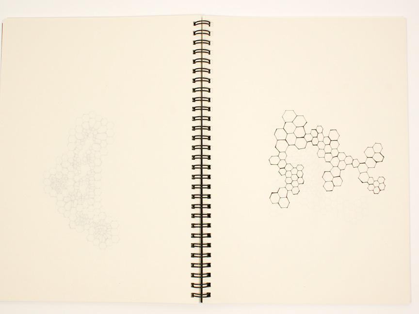 2013 sketchbook32.jpg