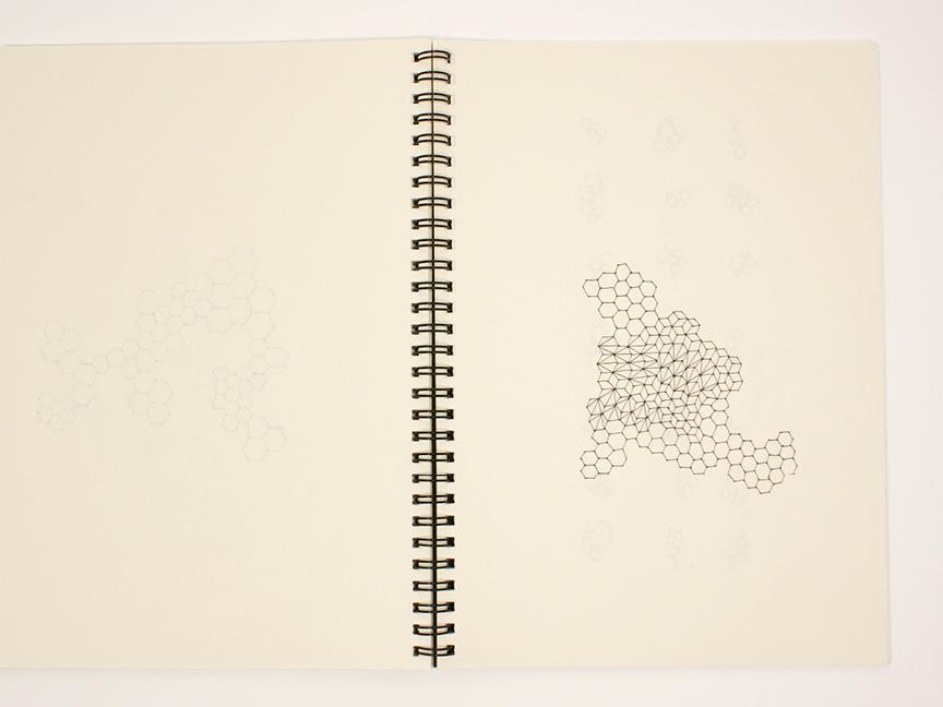 2013 sketchbook33.jpg