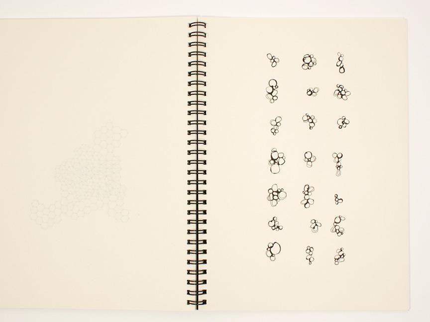 2013 sketchbook34.jpg